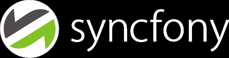 Syncfony